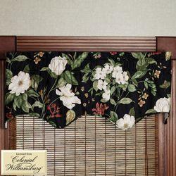 Garden Duchess Valance  50 x 16