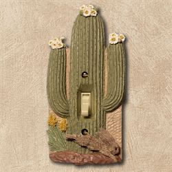 Cactus Single Switch