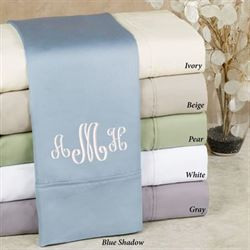 Langston Sheet Set