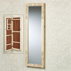 Viviana Jewelry Mirror