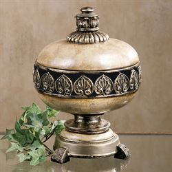 Estella Decorative Jar