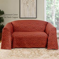 Kellan Furniture Cover Chair
