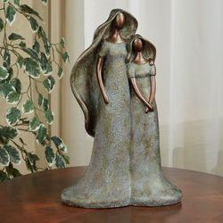 Forever Sculpture