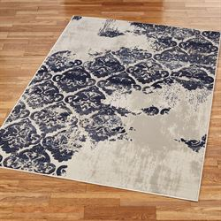 Duraturo Rectangle Rug Ecru