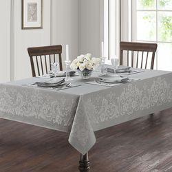 Celeste Oblong Tablecloth
