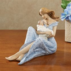 Unconditional Love Figurine