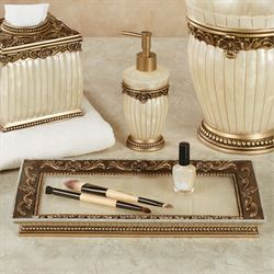 'Roma Lotion Soap Dispenser Ivory' from the web at 'https://www.touchofclass.com/images/ml/T846-005.jpg'