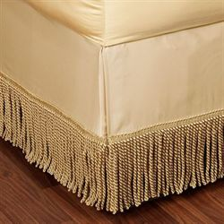 Opulence Tailored Bedskirt