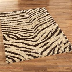 Zahara Rectangle Rug