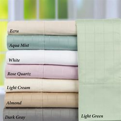 Window Pane Sheet Set