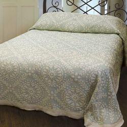 Americana Bedspread