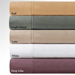 Pima II Sheet Set