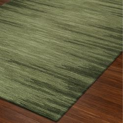 Moonlit Waters Rectangle Rug