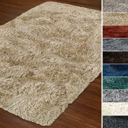 Amour Rectangle Rug
