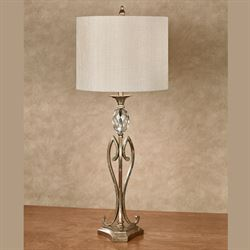 Bettina Table Lamp Gold