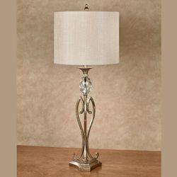 Bettina Table Lamp Gold