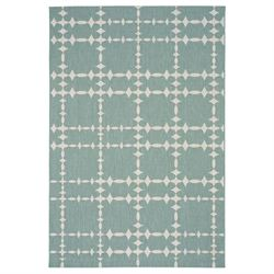 Grata Rectangle Rug