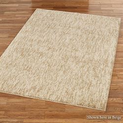 Desmond Shag Rectangle Rug