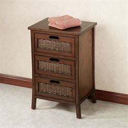 Holbrook Storage Chest