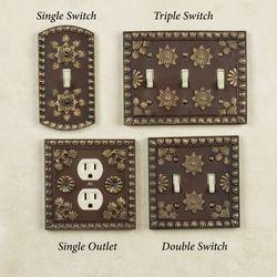 Amiens Single Switch
