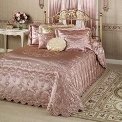 Paris Grande Bedspread