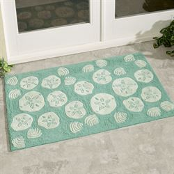 accent rugs | touch of class Accent Rugs