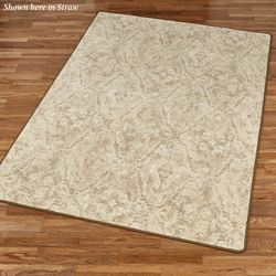 Shirvanna Rectangle Rug