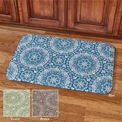 Medallia Heavenly Comfort Mat 32 x 22