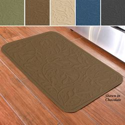 Merida II Heavenly Comfort Mat 32 x 22