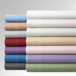 Micro Flannel(R) Sheet Set