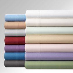 Micro Flannel(R) Sheet Set