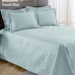 Lenore Bedspread