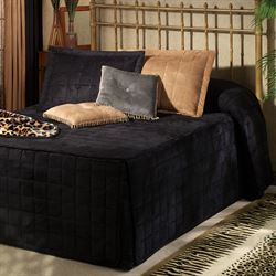 Camden Classic Fitted Bedspread
