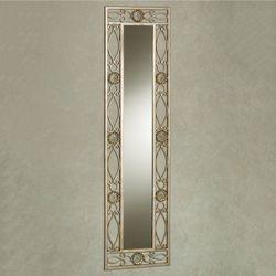 Lourdes Wall Mirror