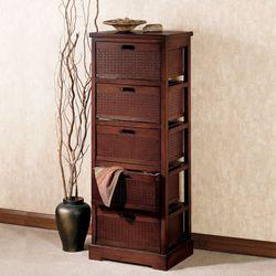 Dillon Storage Cabinet