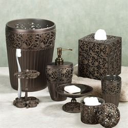 Marrakesh Covered Jar