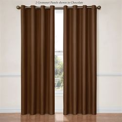 curtains grommet hei wid b kmart thermal home drapes prod textured decor window qlt clearance op on hardware sharpen montego panel treatments woven