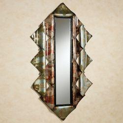 Dadrian Wall Mirror Sage