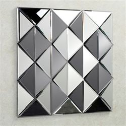 Home bargains wall art touch of class rhythm of light wall art clear gumiabroncs Choice Image