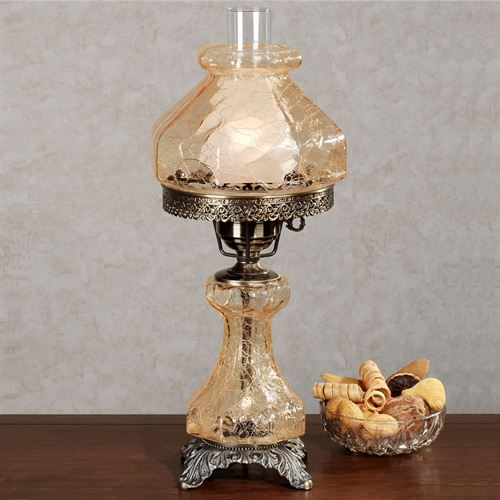 Small Brayleigh Table Lamp Small