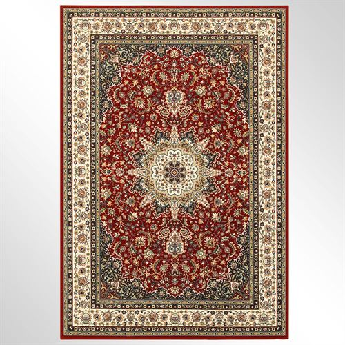 Arun Rectangle Rug