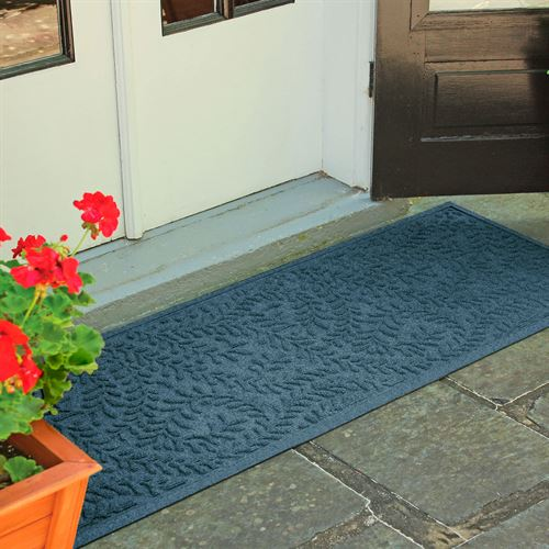 Boxwood Runner Mat 60 x 22