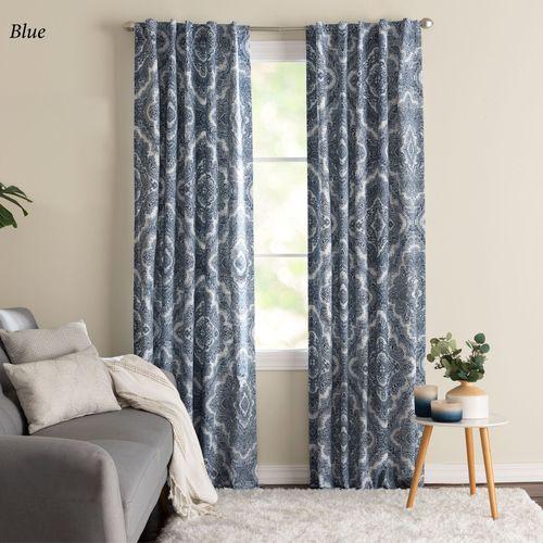 Altessa Curtain Panel