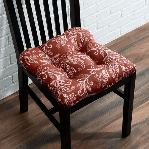 Harlan Chair Pad Cushion 16 x 16