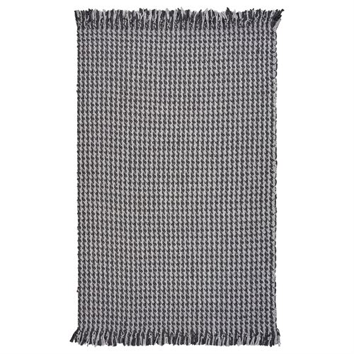 Landry Rectangle Rug