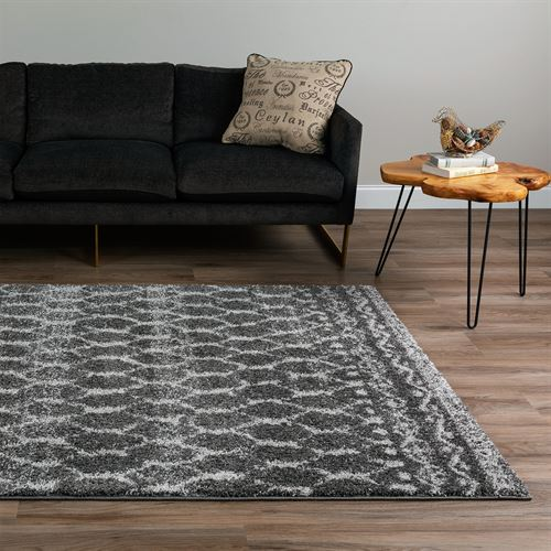 Maverick Rectangle Rug