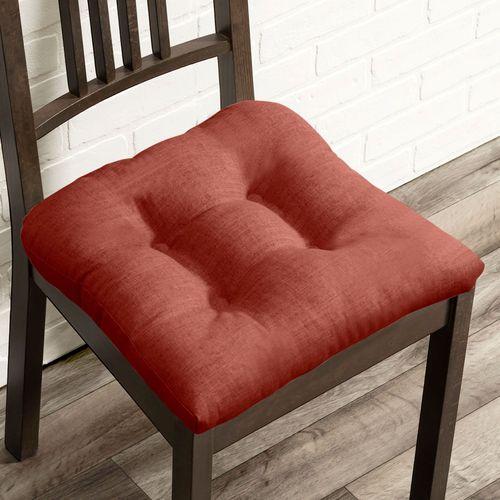 Catesby Chair Pad Cushion 16 x 16