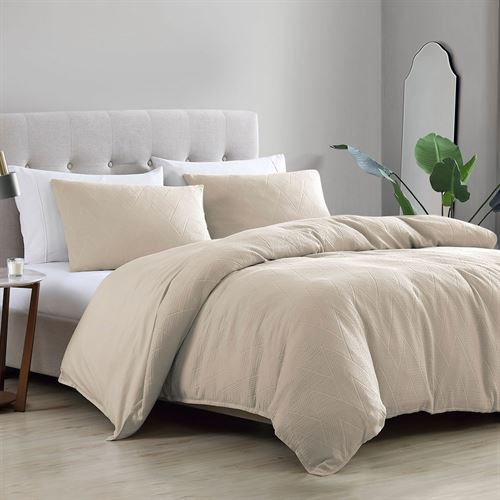 Wesley Mini Comforter Set