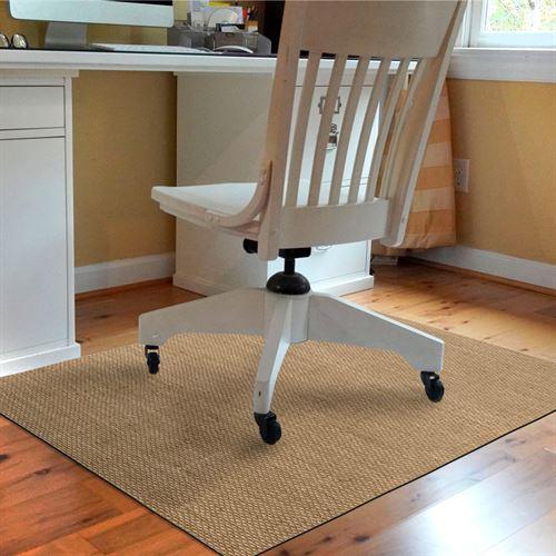 Barbury 9to5 Desk Chair Mat