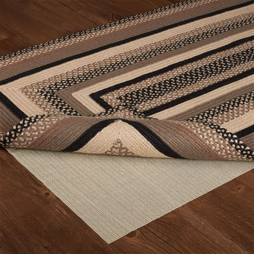 Sawyer Mill II Rectangle Rug Multi Warm
